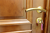 Locksmith of Irving Texas resident  commercial