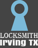 Locksmith  Of Irving TX logo